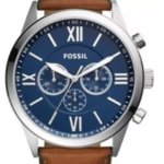 Fossil's Men's Watch at 47% off