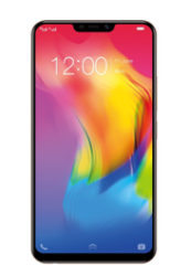 Get Rs. 1000 off on Vivo Y83