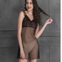 Get mesmerized by Clovia's offers on nightwears