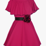 Gorgeous Party Dress at 54% off