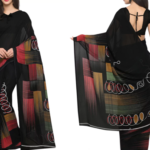 Gorgeous Saree at 70% discount