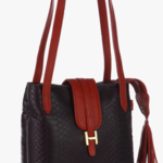 Hidesign Handbag at half price