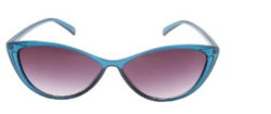 Homeshop18 offers Sunglasses almost at no cost!