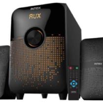 Intex IT-213 40 W Portable Bluetooth Home Audio Speaker on flipakart at just Rs 1999