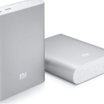 MI power banks at throwaway prices
