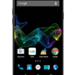 Micromax Canvas 5 smartphone worth Rs. 18999 is being offered at Rs. 5799