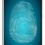 Micromax Canvas 6 at 55% off
