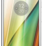 Moto E3 Power : smartphone worth Rs. 7499 is being offered at Rs. 5695