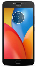 Moto E4 Plus smartphone worth Rs. 10999 is being offered at Rs. 9280