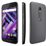 Moto G Turbo smartphone worth Rs. 15000 is being offered at Rs. 6340