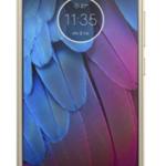 Moto G5s – Save 33% on Smartphones