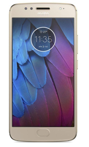 Moto G5s - Save 33% on Smartphones