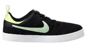 Nike Men's Canvas Casual Shoes