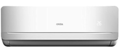 Onida air-conditioner at 32% discount