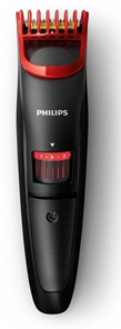Philips Beard Trimmer Cordless and Corded for Men QT4011-15 on amozon.in at just Rs 2099