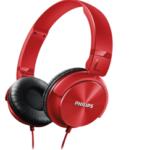 Top 5 Best Selling Headphones in India