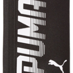Puma Black Men's Wallet (7471601) now offered on Amazon at just Rs 349