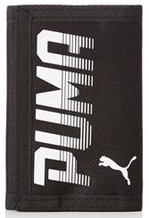 Puma Black Men's Wallet