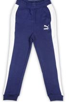 Puma Track Pant For Boys
