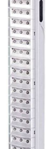 SS Onlite 63 LED Rechargable Emergency Light (White)