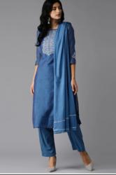 Salwar Suit at 35% off
