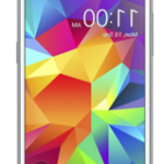 Samsung Galaxy Smartphone at 51% off