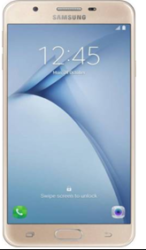 Samsung On NXT available only for Rs.9899