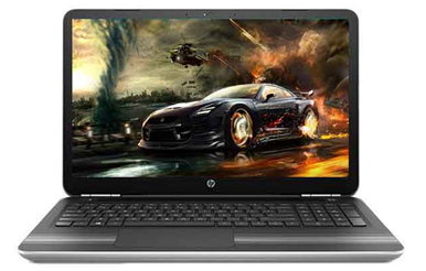 Save 11% on HP Laptops