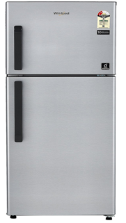 Save 16% on Whirlpool refrigerators