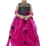 Save 34% on kids' party dresses