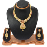 huge discount Save 43% on Fashion Jewellery