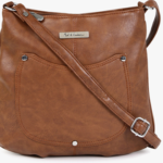 Save 45% off on Sling Bags