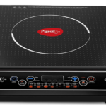 Save 56% on Induction cooktops