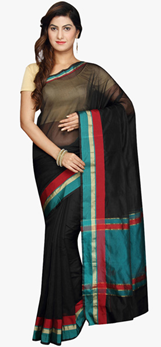 Save 62% on designer sarees