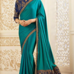 Save 66% on Designer Sarees