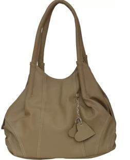 Save 67% on shoulder bags