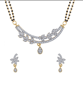 Save 70% on Fashion Jewellery