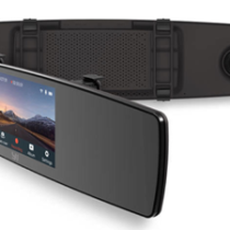 Save Rs. 1000 On MI Dash Cam