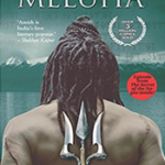 Amazon is offering the best-selling book The Immortals of Meluha (Shiva Trilogy) by Amish at a discount of 42%.  The book is now available at Rs. 187 only.