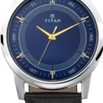 Flipkart Offer : Titan watch at 30% off only for today!