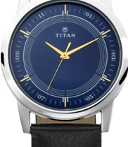 Titan watch at 30% off