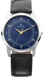 Titan watch at 30% off only for today
