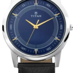 Titan watch at 30% off only for today!
