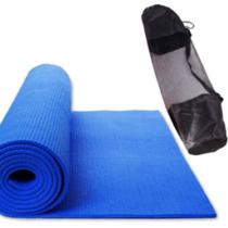 Vellora yogamat