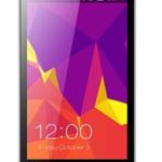 Videocon V40UE : Save 50% on Smartphones