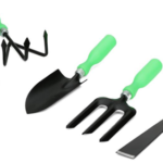 Visko 605 Garden Tool Kit  (5 Tools) on flipkart at just Rs 499