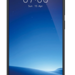 Vivo Y71 smartphone worth Rs. 11990 is being offered at Rs. 10990