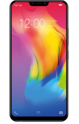 Vivo Y83 worth Rs. 15999 is available for Rs. 14999 only at Amazon