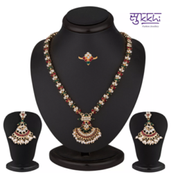 Women's Costume Jewellery at 70% off