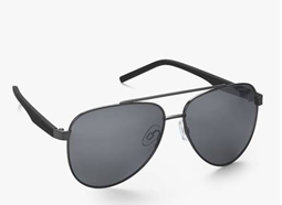 Women's sunglasses at 50% off